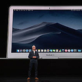 2018年モデルのMacBook Airに欠陥 Appleが無償交換を発表