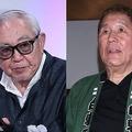 「役者としても人間としても認めない」倉本聰氏とビートたけしの因縁