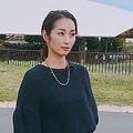 坂下千里子「即位の礼」を伝える番組出演は場違いか!?(画像は『坂下千里子 2019年9月25日付Instagram「昨日のロケ 詳しく分かったら、またお知らせさせていただきます!」』のスクリーンショット)