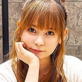 最近の恋愛事情を問われた中川翔子 「詰んでるな人生、と思いますよ」