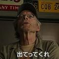 「IT」完結編に原作者スティーブン・キングがカメオ出演 動画が解禁
