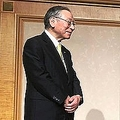 有能な医師たちが神奈川県に「三行半」?黒岩知事に批判相次ぐ