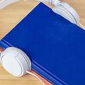 テンポが早く大音量の場合は注意「勉強中に音楽を聞く」のはアリなのか