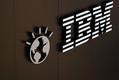 IBM、20万台のMacを導入〜従業員のパフォーマンスが向上、メンテナンスも容易に