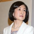 大塚家具・久美子氏の発表に指摘