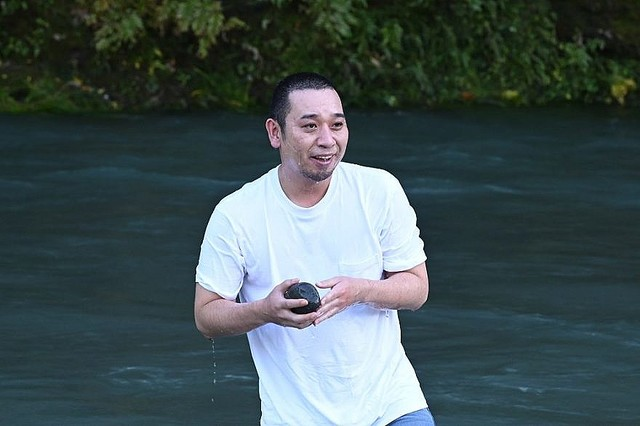 海が見たいんじゃ テレビ千鳥 「テレビ千鳥」Loppi・HMV限定グッズ予約開始記念!DVDフェア