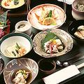 日本を訪れる中国人が急増したことや、日本に関する情報がネット上にあふれていることが影響したのか、中国国内では日本料理の愛好者が増えているという。中国メディア・今日頭条にこのほど「どうして日本料理は中国でこれほどまで人気になり得たのか」との質問が掲示され、多くの有識者や一般ネットユーザーが回答している。(イメージ写真提供:123RF)