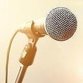 美空ひばりさんの歌声とジャイアンのリサイタル プロが語る違い