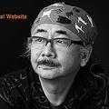植松伸夫氏が体調不良で公演中止「FF」の作曲家として知られる