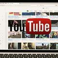 YouTubeの読み込み速度 Chrome以外のブラウザは5倍遅い?