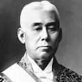 犯人の勘違いだったのか「平民宰相」と呼ばれた総理大臣・原敬の暗殺