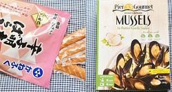 「コストコの冷凍食品」おすすめはコレ! 実食で選んだ安うま5品