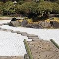中国メディアは、北京で開催されている世界園芸博覧会で「日本デー」の活動が行われ、日本の園芸文化に多くの来場者が親しんだと報じた。(イメージ写真提供:123RF)