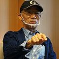 鬼滅の刃は「うまくやった!」 富野由悠季氏が語るアニメ業界