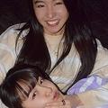 Koki,が姉のCocomiとの仲良し2ショットを披露 父の木村拓哉が撮影