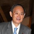 民主党代表選挙を批判していた菅義偉氏 総裁選がブーメランに?