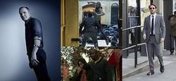 【まとめ】マーベルドラマシリーズのファンに贈る製作&撮影秘話11選<後編>