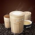 マックカフェ 全14商品を刷新