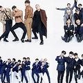6組のK-POPグループが激突中のオーディション番組『Kingdom』、公平性は保たれているのか