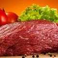 肉を食べないことで地球温暖化が救えるのか 実際に計算してみた結果は