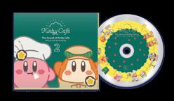 (C)2019 HAL Laboratory, Inc. / Nintendo