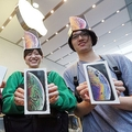 米中摩擦でアップルを抑制 iPhoneがさらに高くなる可能性も