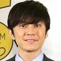 渋谷すばるが異例のスピード復帰 敏腕プロデューサーが活躍か