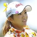 韓国美女ゴルファー なぜ日本に?