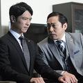 「半沢直樹」の続編が決まらない理由 TBSと田邊昭知社長に溝か