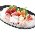 くら寿司 刺身販売を始めるワケ