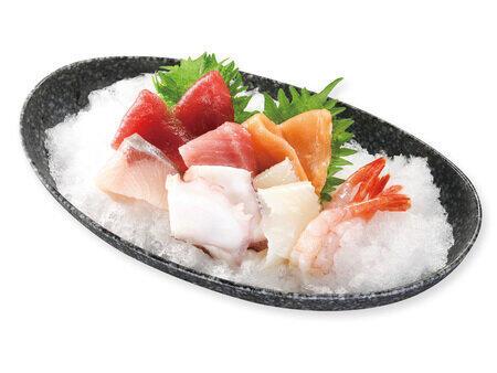 [画像] くら寿司が「刺身」の販売を始めるワケ 同社では初、「おつまみ需要」を受け決断