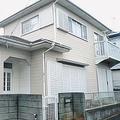 千葉県の八街市では、こんなに綺麗な中古住宅が85万円で売りに出されているというから驚き