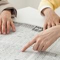 株式投資「勝てる銘柄」の選び方