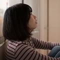 年末年始の帰省を憂う独身女性たち 結婚の感覚に親とのギャップ