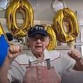 79歳の男性が仕事を失いYouTuberに チャンネル登録者数は4万人超