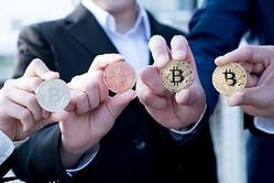 【破産へ】仮想通貨「億り人」の末路wwwwwwwwww