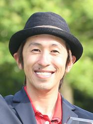 YouTuberとして活動するキンコン梶原雄太 吉本興業は先行投資していた