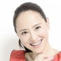 松田聖子・神田沙也加の親子関係にネット驚き