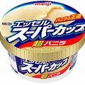 明治がアイスの賞味期限表示 食品ロス削減の潮流に逆行で賛否