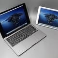 タブレットをサブディスプレイ化して効率アップ iPadとWindows PCでも可能