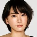 【美の暴力】美しすぎる30代の女優ランキング