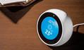 もう音声だけとかマジ無理って思っちゃう!? 画面つきスマートスピーカー『Amazon Echo Spot』の進化をレポート