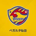 週刊誌報道を受けJ1仙台の所属選手に誹謗中傷続出か クラブが注意喚起