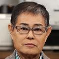 加藤茶 盟友死去で3カ月寝込む