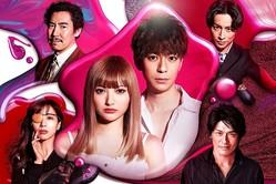 (C)テレビ朝日/AbemaTV