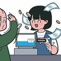 コンビニのバイト669人が選んだ「最も迷惑な客」…韓国のアンケート結果が興味深い