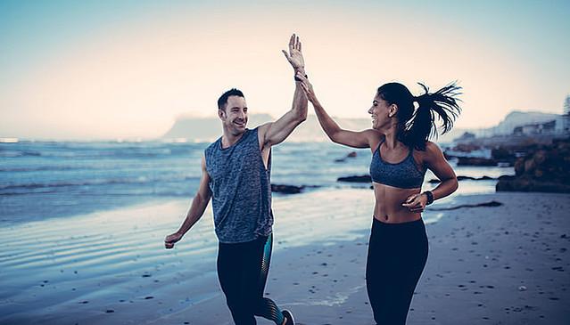 ジョギングのダイエット効果 20分の消費カロリーと最適なペースは