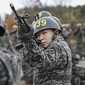 中国のポータルサイトに、日本と韓国の軍事的な実力を比較し、日本のほうが総じて優れているとする認識を示した記事が掲載された。(イメージ写真提供:123RF)