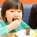 回転寿司1皿100円でも儲かるカラクリ ファミリー層を狙うワケ
