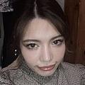 yuzukaさん